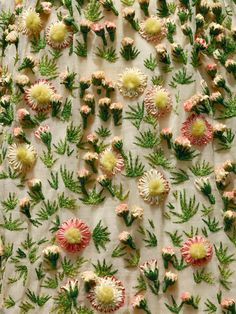 "Christian Dior (French, 1905–1957). ""Vilmiron"" dress (detail), spring/summer…"
