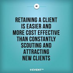 9-Steps-to-Gaining-Profitable-Corporate-Event-Clients---Q1