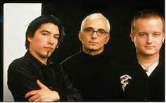 Everclear Music Artists, Bands, Musicians, Band, Band Memes