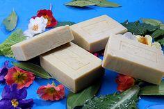 Sabun oksijen moleküllerinin cildinize hızla nüfuz etmesini sağlayarak cildin nefes almasını yardımcı olur. Ayrıntılar:www.ozoxlivesatis.com