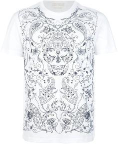 41603074 11 Best Red Holloway images | River island, T shirt vest, Mens sale