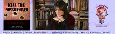 Maria Armoudian » The Scholars' Circle