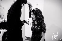 """68 Me gusta, 4 comentarios - Anita Veloso (@anita_veloso) en Instagram: """"ReCueRdo Luna Park 2017 - 3 de NovieMBre -Primera PreSentaciÓn de @laliespositoo ♥️ #LaliEnVivo…"""""""