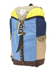 7a1ff1ff31464 Epperson Mountaineering Men Backpack   Fanny Pack on YOOX. The best online  selection of Backpacks   Fanny Packs Epperson Mountaineering.