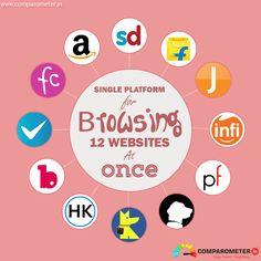 db8f73d51 d25ef09b5575ae8978e25779f24698ab--online-shopping-india.jpg