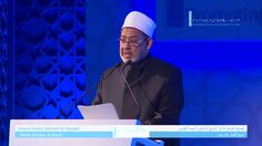 Egyptian Islamic Leader: The World is Less Religious Because Atheists Are Too Damn Reasonable