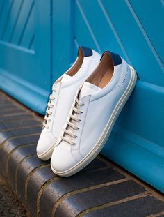 OPUMO | New in - Common Projects