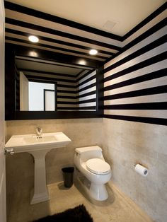 Eclectic Bathroom Design, Pictures, Remodel, Decor and Ideas - page 41