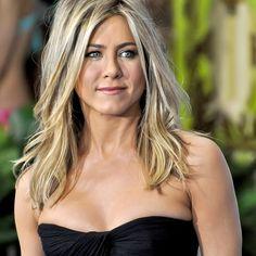 "Days Of Our Lives Cast 2011 | Jennifer Aniston Joining ""Days Of Our Lives"" Cast? | RumorFix"