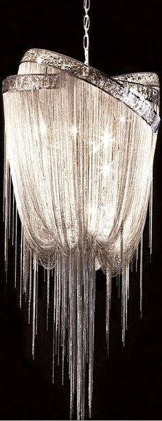 Luxury suspension lamp |Luxury Lighting | Modern Lighting Ideas | Exclusive Design | For more inspirational ideas take a look at: www.bocadolobo.com