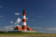 Ich will zurueck nach....Westerland-Sylt