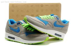 buy online b339a 0447a only 63.33USD Cheap Nike Air Max, Nike Air Max Running, Nike Air Max