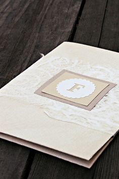 Image detail for -to Make Wedding Invitations - DIY Wedding Invitations - Create Wedding ...