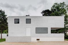 House Gropius