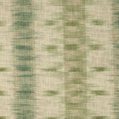 Deluxe jasper contemporary fabric by Laura Ashley. Item LA1316.342.0. Save on Laura Ashley fabric. Free shipping! Featuring Laura Ashley Fabric. Search thousands of luxury fabrics. Only first quality. Width 54 inches. Swatches available.