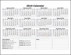 calendar 2019 printable free calendar 2019 printable one page calendar 2019 printable monthly calendar october 2019 Wallpaper calendar october 2019 printable calendar design diy calendar design layout