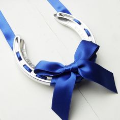 Any color ribbon... would be great for the pew ends (marking reserved seating or even all the way down the aisle and reserved seating has flowers/streamer ribbons additional)