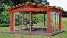 Przeglądaj zdjęcia:   Ogród zaprojektowane przez Verdebano ASC F.lli Saramin & Co. s.n.c.. Znajdź najlepsze pomysły i inspiracje dla Twojego domu.