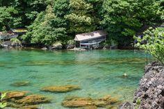 47 best japan sado island images sado island japan travel niigata rh pinterest com