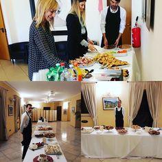 CATERING ROMAAnche oggi inservizi del nostro Catering Top a Roma Per il tuo evento aziendale o privato top eventi Roma www.cateringroma.eu Di stile...al Top #cucinaitaliana #breakfast #cibo #cook #italiancooking #cucina #delicious #pranzo #dessert #dinner #eat #eating #fashionfood #favorite #food #foodaddict #foodart #foodblog #aperitivo #pizza #foodie #cena #foodlover #foodpic #foodpics #foodporn #foodstyling