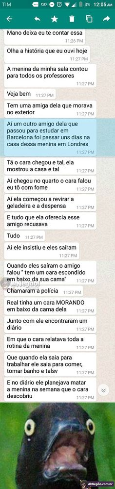 Esse guri ae eh o Chuck norris Haha Funny, Stupid Funny, Lol, Funny Images, Funny Photos, Sao Memes, Scary Facts, Little Memes, Memes Status