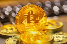 Bitcoin Auto Miner. Get paid for the computing power of your PC. Kryptex generates cryptocurrency and pays you bitcoins or real-world money, be it dollars, rubles or any other currency. xoxGC