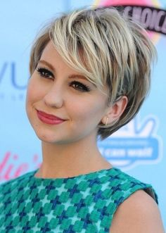 42 Best Short Bob Cuts for Get Your Haircut Inspiration Today!, Best Short Bob Cuts Relationships with short female haircuts all fold differently. Someone considers them very attractive, stylish and practical. Round Face Haircuts, Haircuts For Fine Hair, Hairstyles For Round Faces, Cool Hairstyles, Pixie Haircuts, Wedding Hairstyles, Hairstyles 2018, Short Hair Cuts For Round Faces, Short Thin Hair
