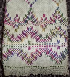 Amazing Star Afghan Pattern Free Related Pictures