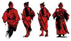 Musashi Book Of Five Rings, Miyamoto Musashi, Samurai, Japanese, Superhero, Movie Posters, Movies, Fictional Characters, Lifestyle