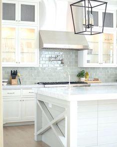 Graue Und Weiße Küchen Designs