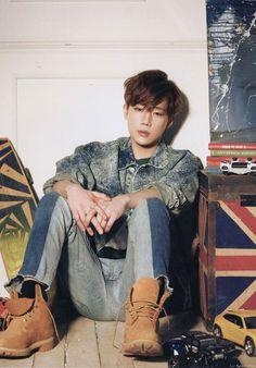 20170524 Japan Album scanned photo #INFINITE #SungKyu Kim Sung Kyu, Kim Sang, Infinite Members, Kim Myungsoo, Solo Photo, Nam Woo Hyun, Woollim Entertainment, Korean Star, Favorite Person