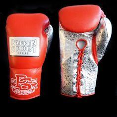 Boxerské rukavice,ŠPECIÁLNA EDÍCIA Pro Mexican Mexican, Shop, Store