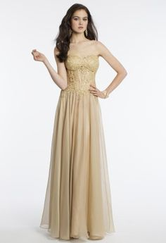 Your one-stop boutique to all things chic in prom dresses, homecoming dresses, and wedding dresses!Price - $399.99-VzQLpB00