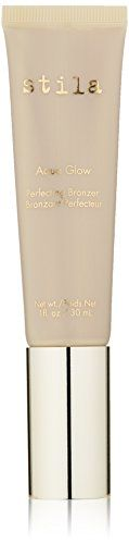 stila Aqua Glow Perfecting Bronzer 1 Fl Oz >>> You can get more details by clicking on the image.