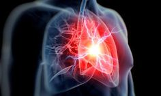 Statins and aspirin 'reduce severity of heart attacks'
