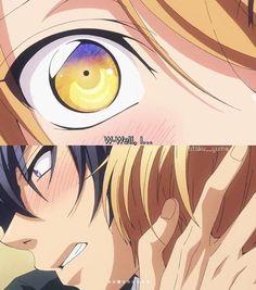 Love Stage, Bb, Anime, Cartoon Movies, Anime Music, Animation, Anime Shows