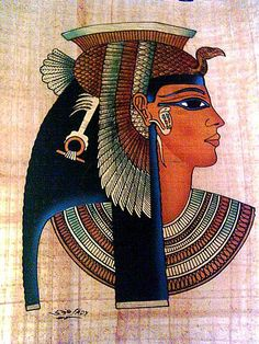 Top 10 interesting facts about Ancient Egypt that might astound you. There are lot of interesting facts except pyramid of Ancient Egypt.