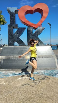 Kick ass things to do in Kiulu valley of #sabah, #kotakinabalu , #malaysia, #borneo