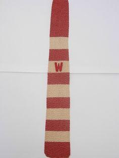 1920's Vintage men's tie