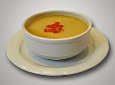 Tarım Siteniz: Malatya Yöresel Yemekleri Deli, Tea Cups, Homemade, Dishes, Tableware, Kitchen, Desserts, Recipes, Food