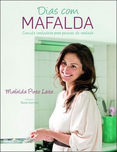 Dias com Mafalda, Mafalfa Pinto Leite
