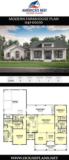 177 Best House Plans images in 2019 | House plans, House ... Nantahala Home Plan Bat on marshall home plans, alexander home plans, washington home plans, linwood home plans, franklin home plans, madison home plans, hudson home plans, linville home plans, blue ridge home plans, horseshoe home plans, newport home plans,
