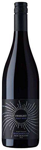 Laithwaites Wine Insight Single Vineyard Pinot Noir - Size: 1 Bottle No description (Barcode EAN = 5051559027012). http://www.comparestoreprices.co.uk/december-2016-4/laithwaites-wine-insight-single-vineyard-pinot-noir--size-1-bottle.asp