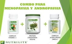 Nutrilite, Amway Home, Business Organization, Health And Nutrition, Margarita, Healthy Lifestyle, Fit, Vitamins, Log Projects