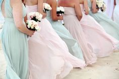 BridalPulse – Mexico Real Wedding | Follow @BridalPulse for more wedding inspiration!