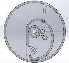 Resultado de imagen para compound bow design software