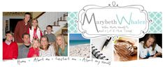 Marybeth Whalen: Top Ten Quiet Time Tips