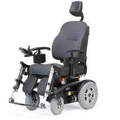 YOU-Q Luca is a smart powered wheelchair design available in rear-wheel, front-wheel AND mid-wheel drive. What's your favourite Luca? Powered Wheelchair, Mobility Aids, Minimalist Design, Outdoor Power Equipment, Sunrise, Medical, Wheelchairs, Products, Sunrises