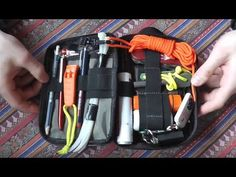 How to Prepare a Bug Out Laptop Kit – Bulletproof Survival Emergency Preparedness Kit, Survival Prepping, Survival Skills, Survival Knife, Survival Gear, Maxpedition Fatty, Edc, Best Laptop Cases, Shelter