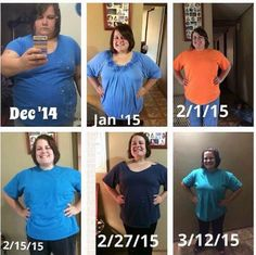 Results!!! Message me for an invite to our secret online support group on Facebook. Full of testimonies! Great place for support and encouragement while you are on your journey to a better you <3
